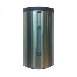 IT-610D Automatic Soap Dispenser