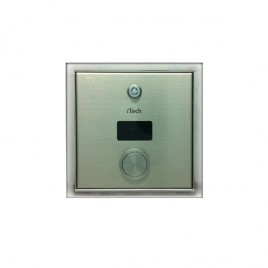 IT-386DL Urinal Sensor Flush Valve