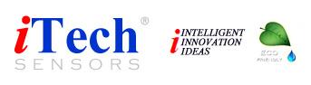 I-Tech Sensors Pte Ltd